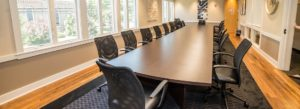 Header-Table-Meeting-Room