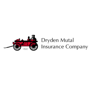 Carrier-Dryden-Mutual