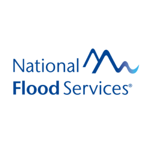 Carrier-National-Flood-Services