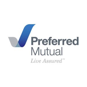 Carrier-Preferred-Mutual