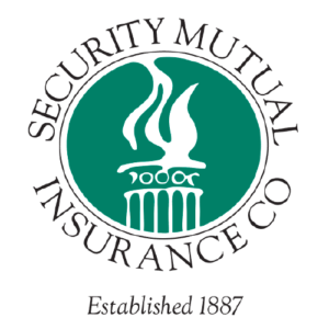 Carrier Security Mutual