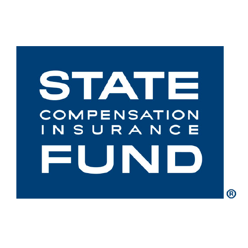 Carrier State Compensation Insurance Fund