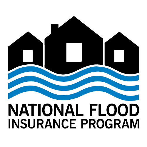 National Flood Insurance Plan